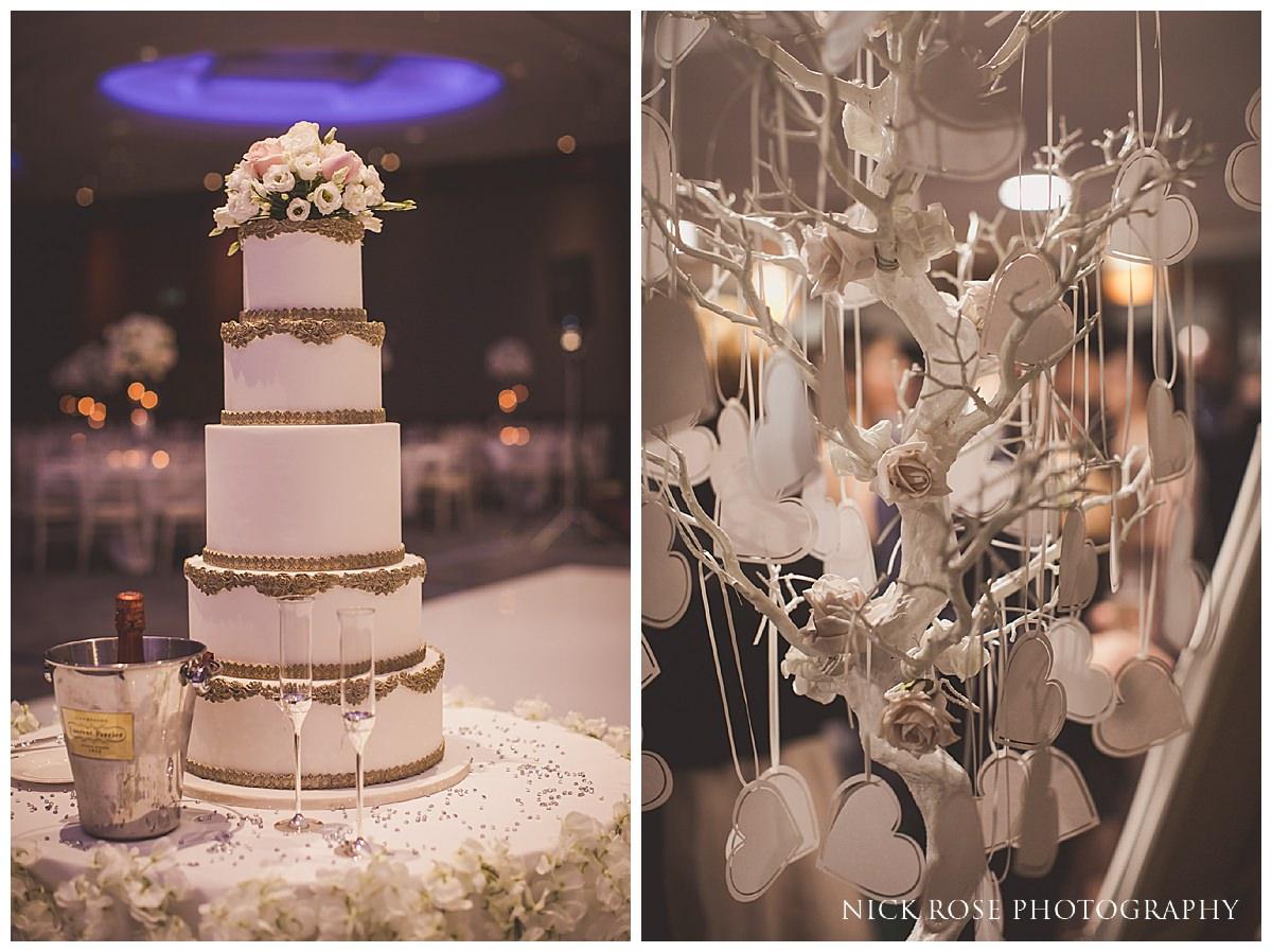 Hilton London Metropole Wedding Photography_0043.jpg