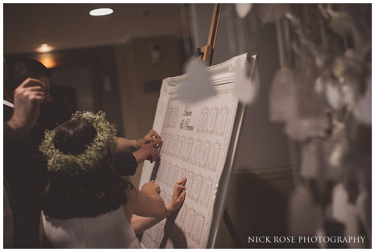 Hilton London Metropole Wedding Photography_0044.jpg