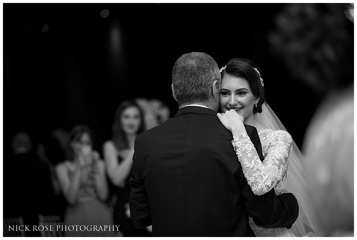 Hilton London Metropole Wedding Photography_0049.jpg