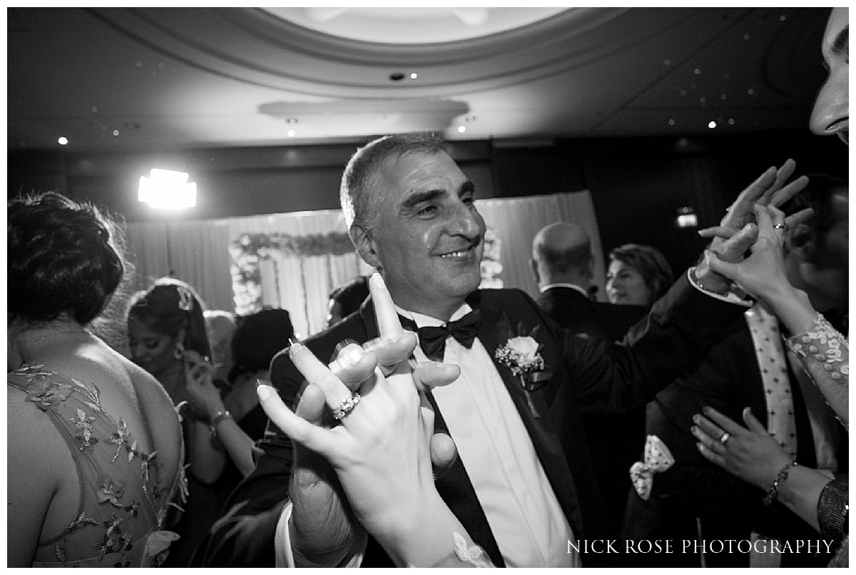 Hilton London Metropole Wedding Photography_0053.jpg