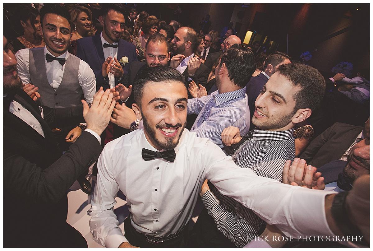 Hilton London Metropole Wedding Photography_0052.jpg