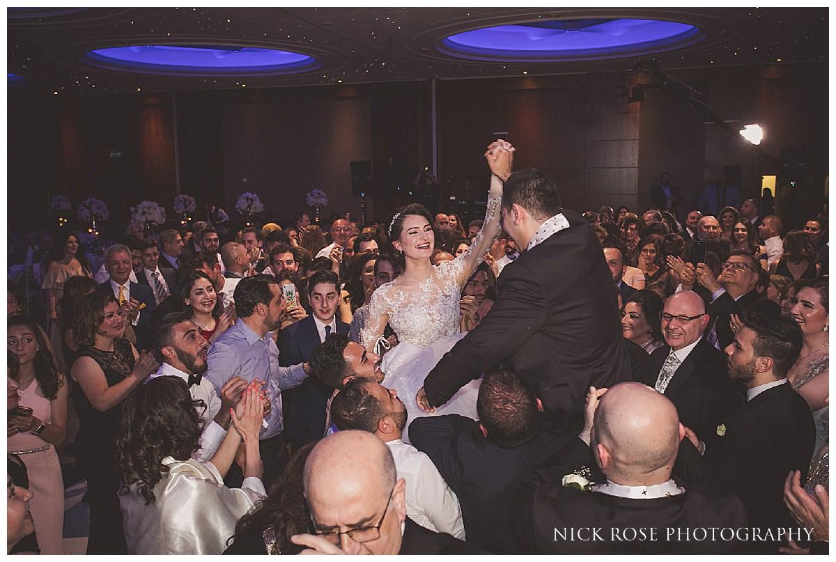 Hilton London Metropole Wedding Photography_0054.jpg