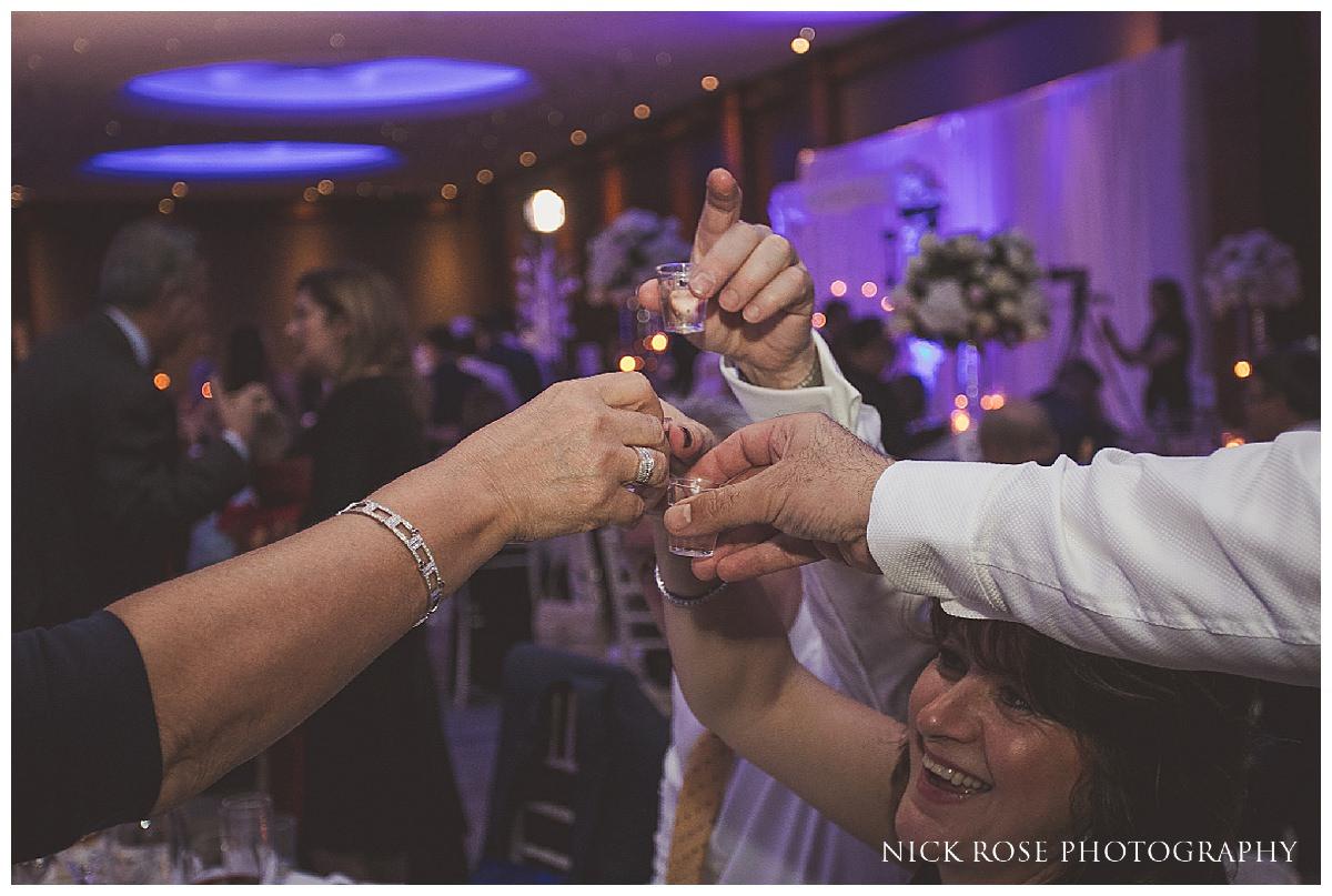 Hilton London Metropole Wedding Photography_0059.jpg