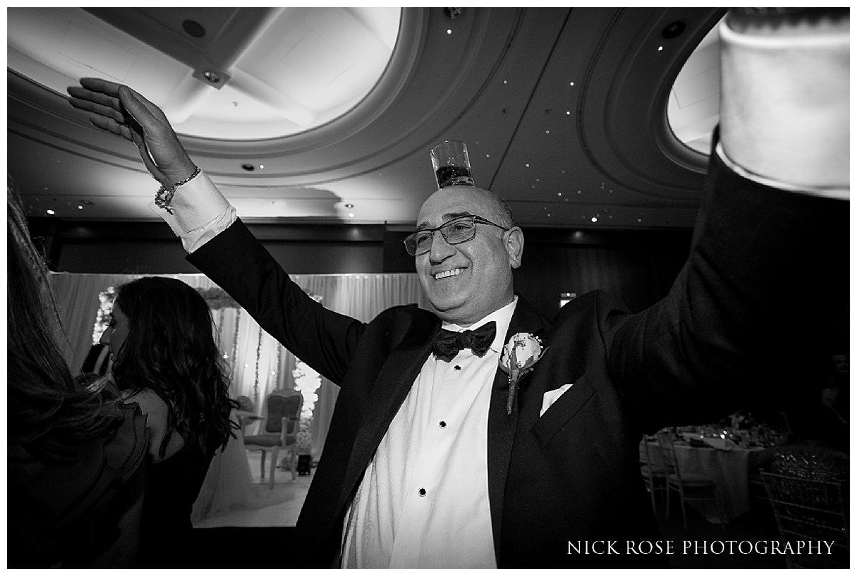 Hilton London Metropole Wedding Photography_0060.jpg