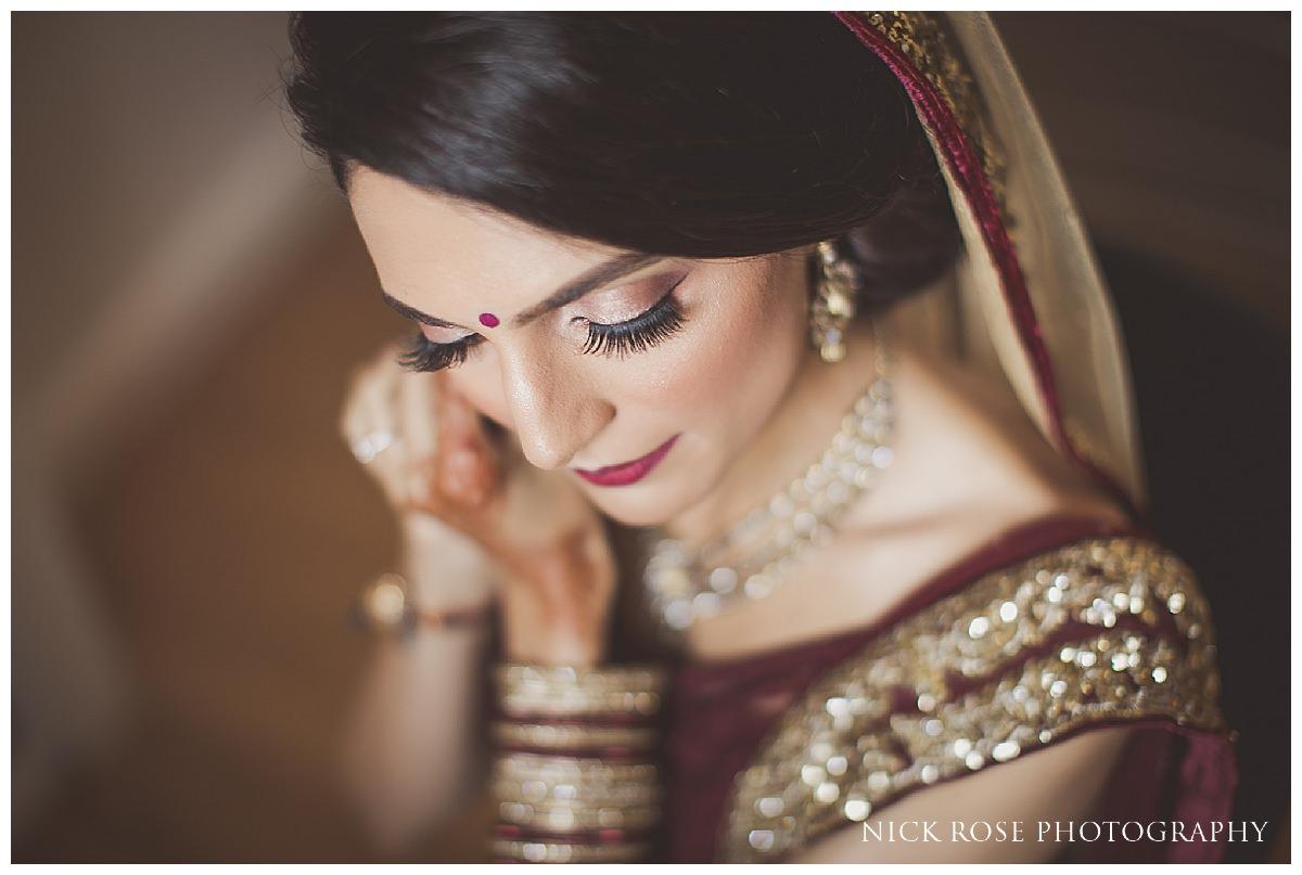 Boreham House Hindu Wedding Photography Essex_0002.jpg