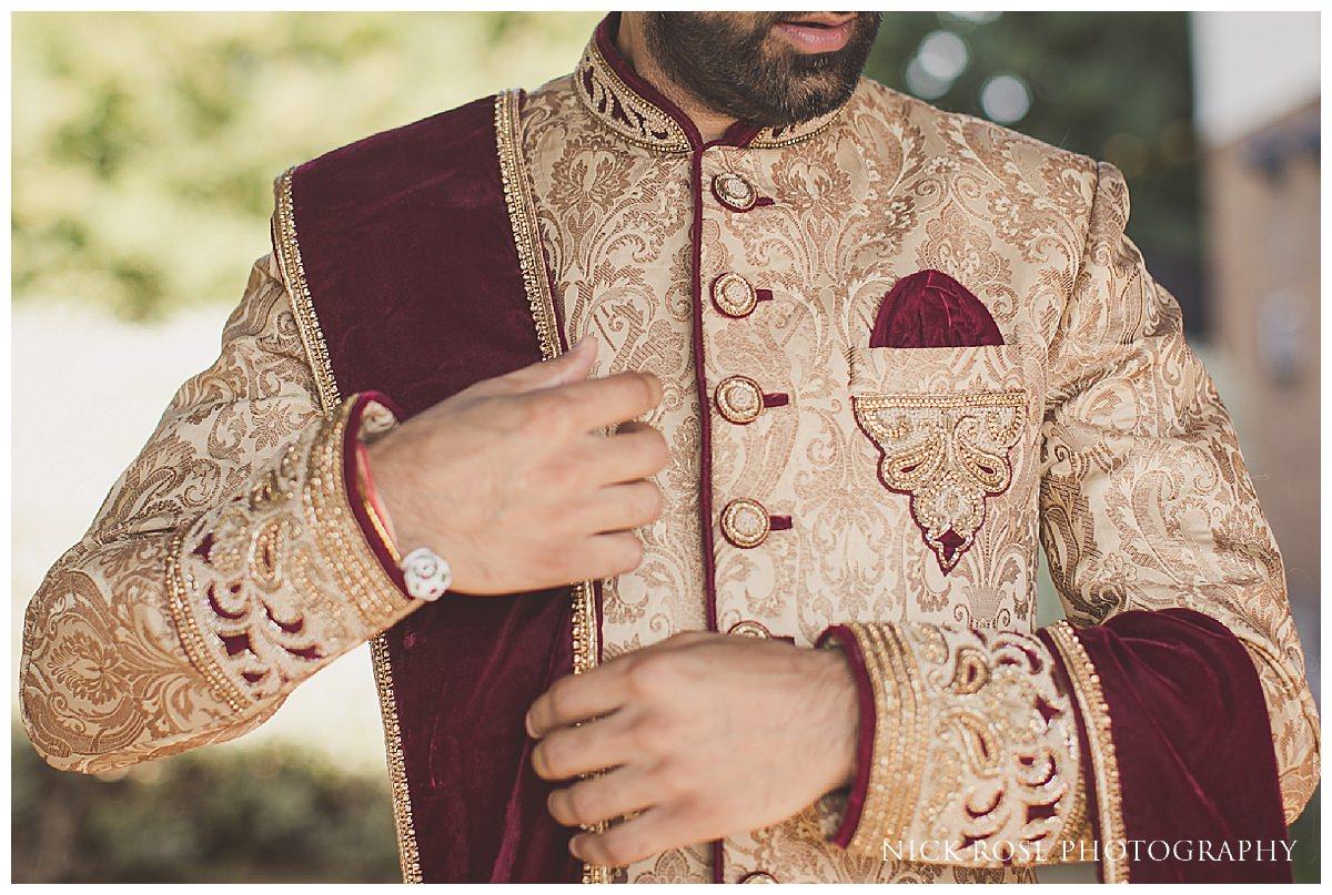 Boreham House Hindu Wedding Photography Essex_0003.jpg
