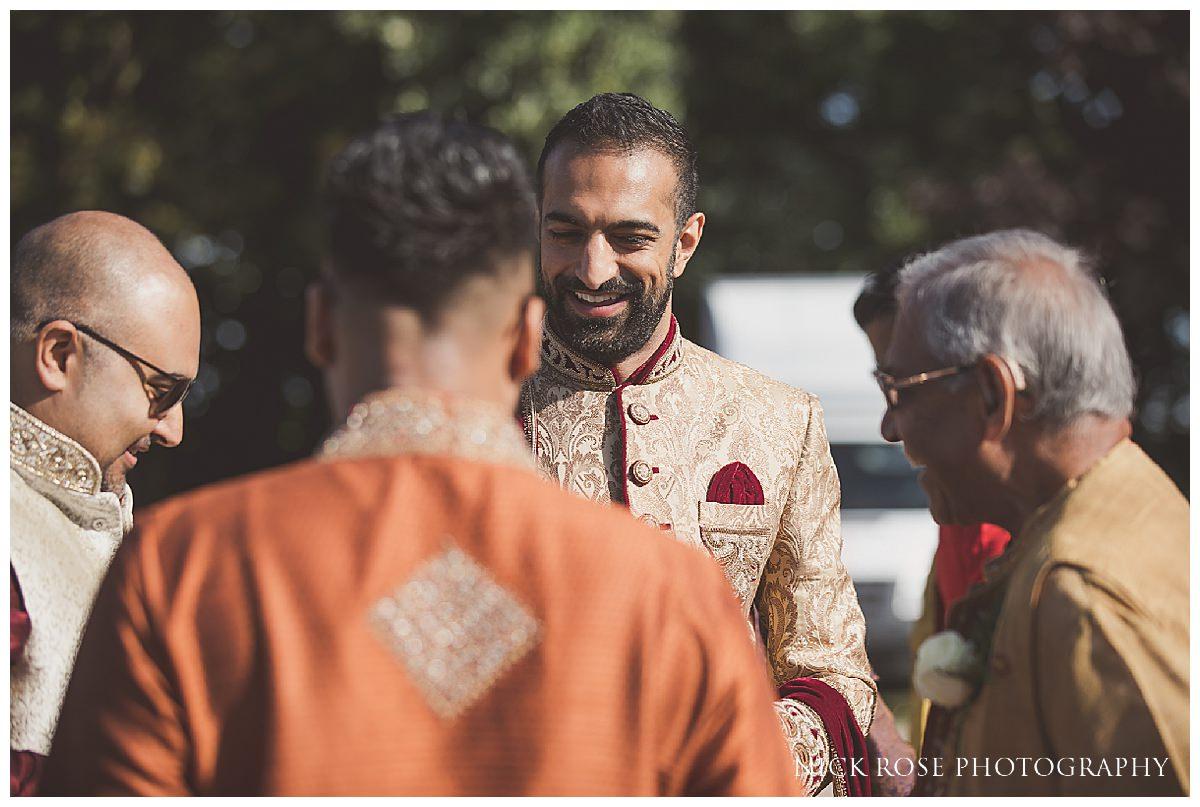 Boreham House Hindu Wedding Photography Essex_0005.jpg