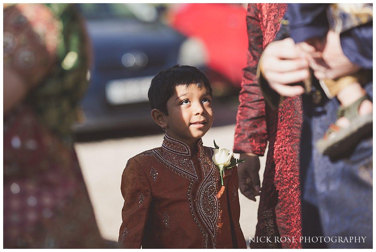 Boreham House Hindu Wedding Photography Essex_0006.jpg