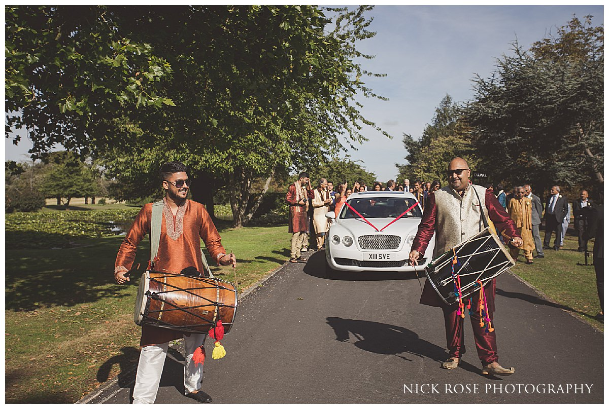 Boreham House Hindu Wedding Photography Essex_0008.jpg