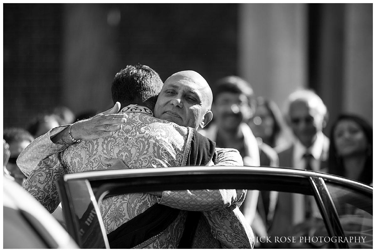 Boreham House Hindu Wedding Photography Essex_0011.jpg