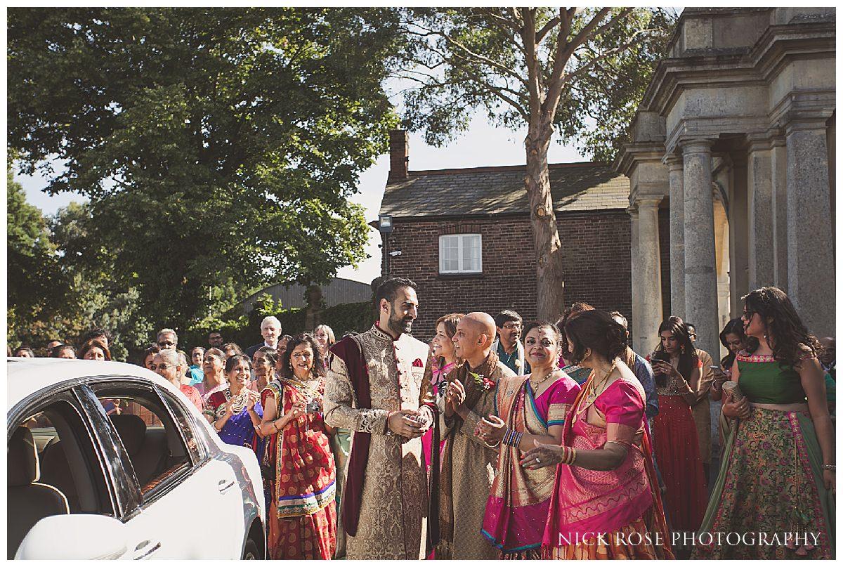 Boreham House Hindu Wedding Photography Essex_0013.jpg