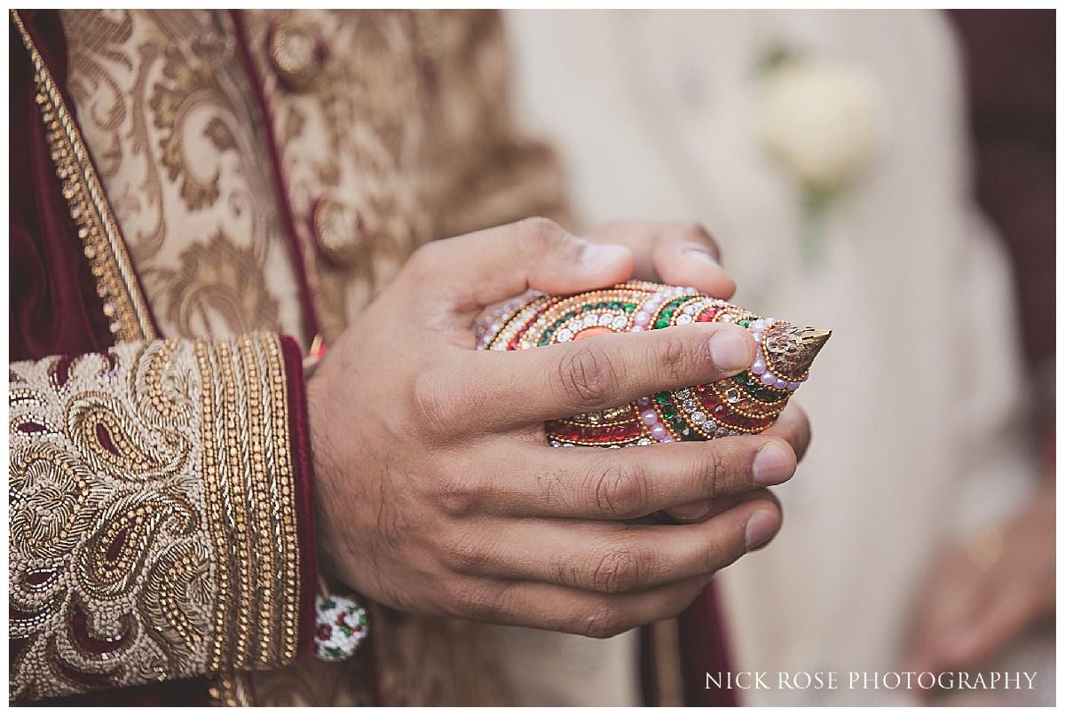 Boreham House Hindu Wedding Photography Essex_0014.jpg