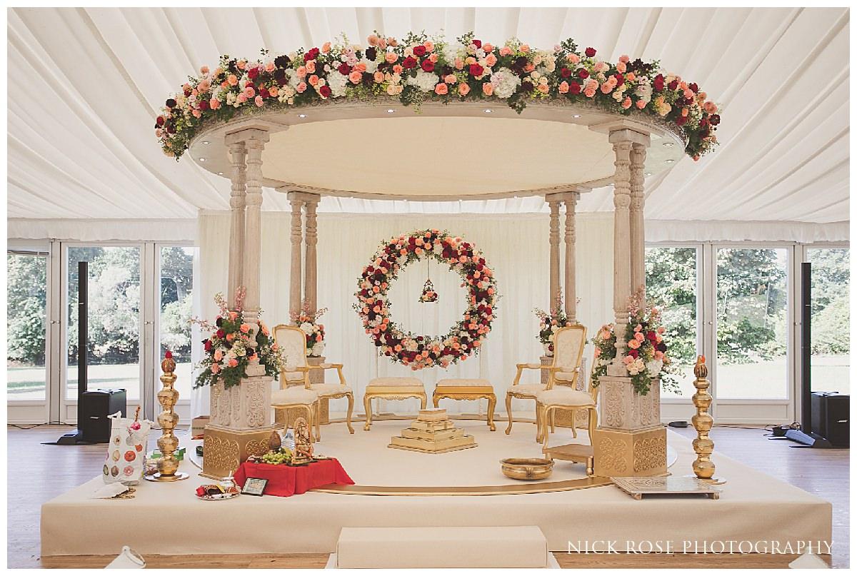 Boreham House Hindu Wedding Photography Essex_0015.jpg