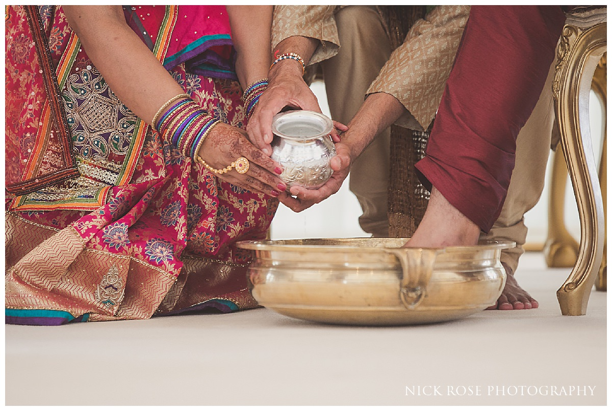 Boreham House Hindu Wedding Photography Essex_0017.jpg