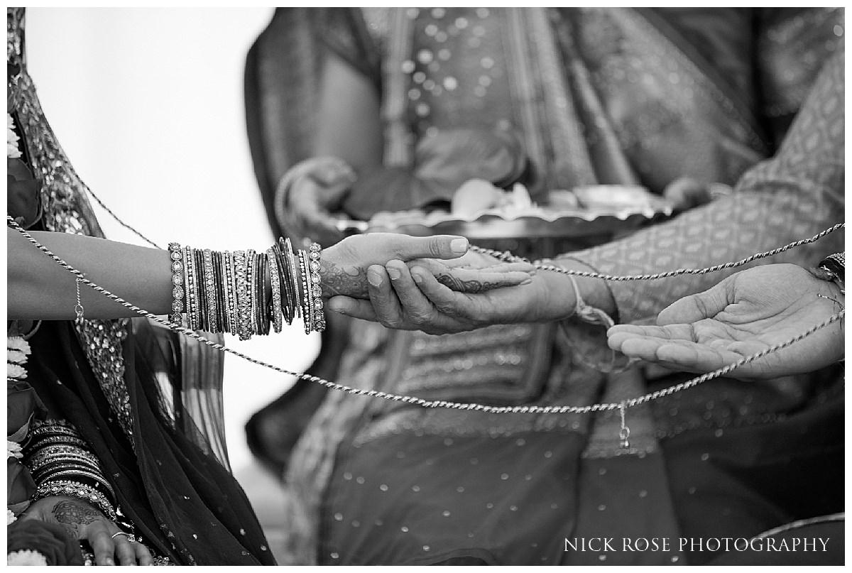 Boreham House Hindu Wedding Photography Essex_0022.jpg