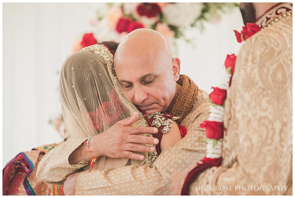 Boreham House Hindu Wedding Photography Essex_0023.jpg