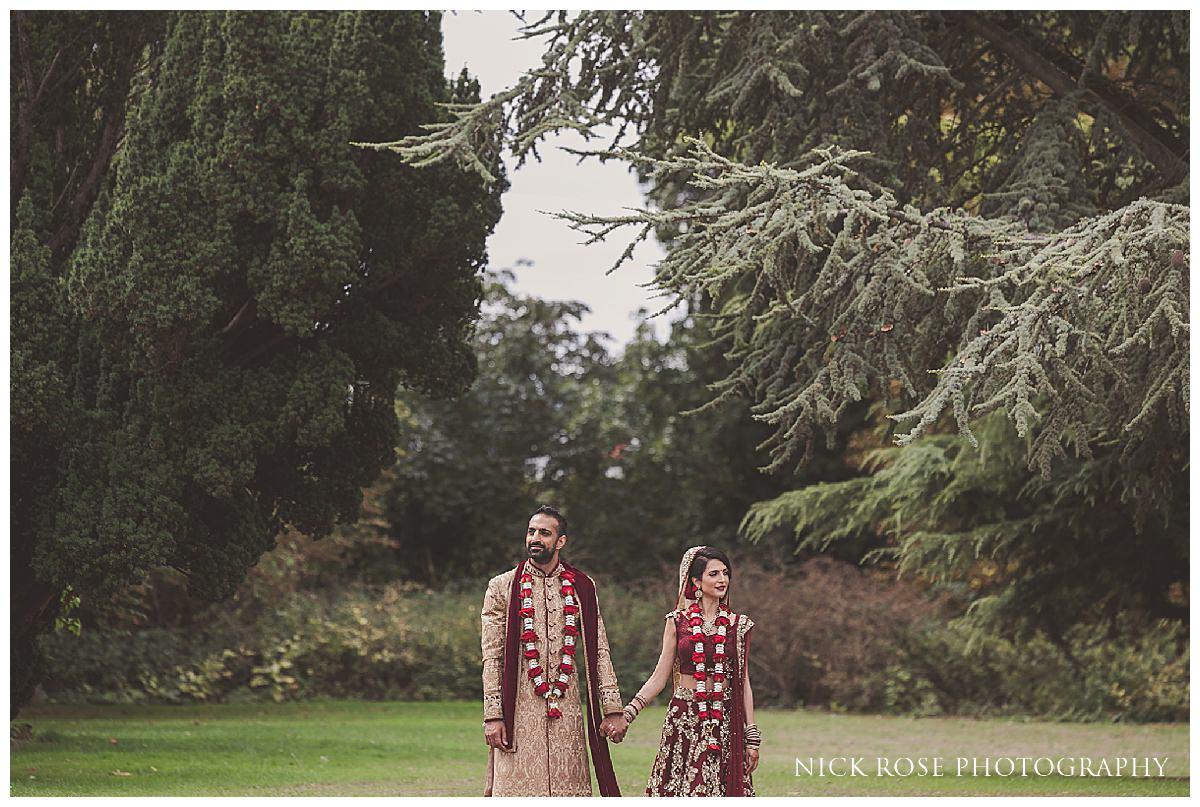 Boreham House Hindu Wedding Photography Essex_0025.jpg