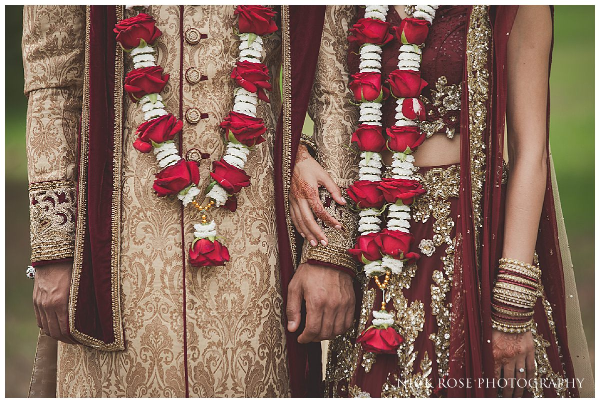 Boreham House Hindu Wedding Photography Essex_0026.jpg