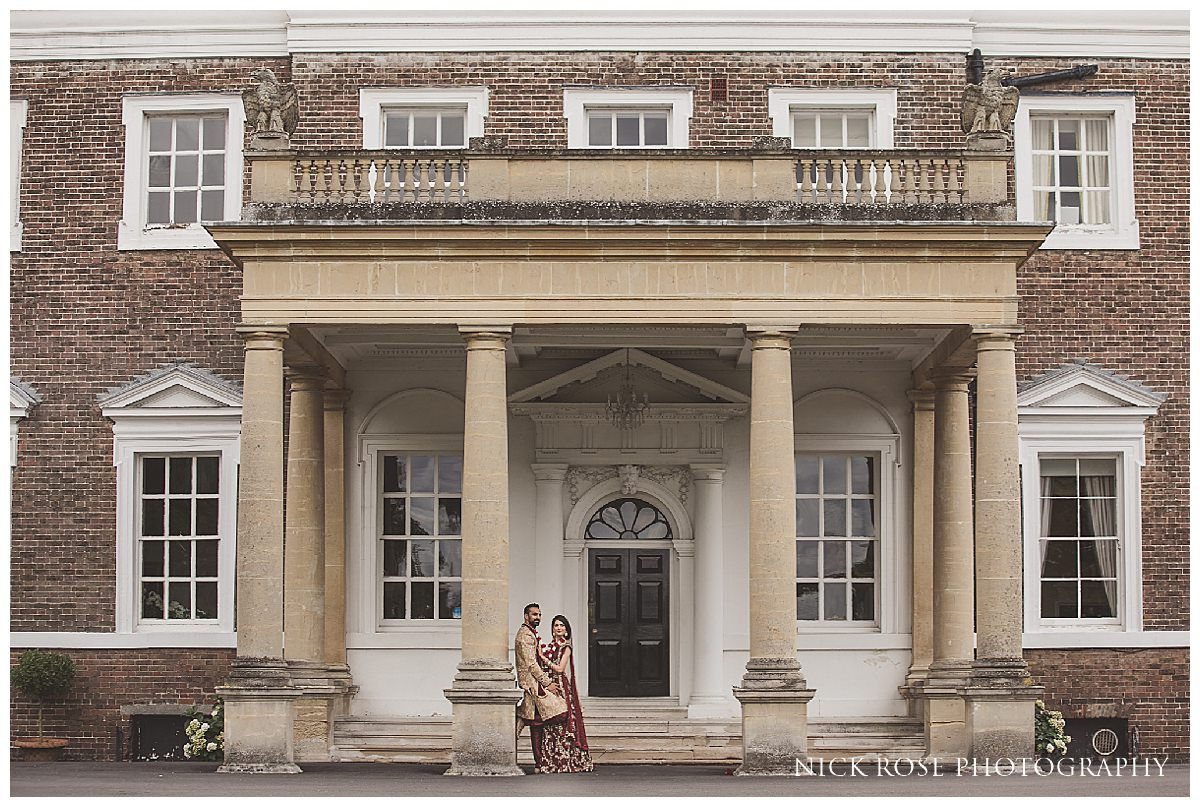 Boreham House Hindu Wedding Photography Essex_0027.jpg