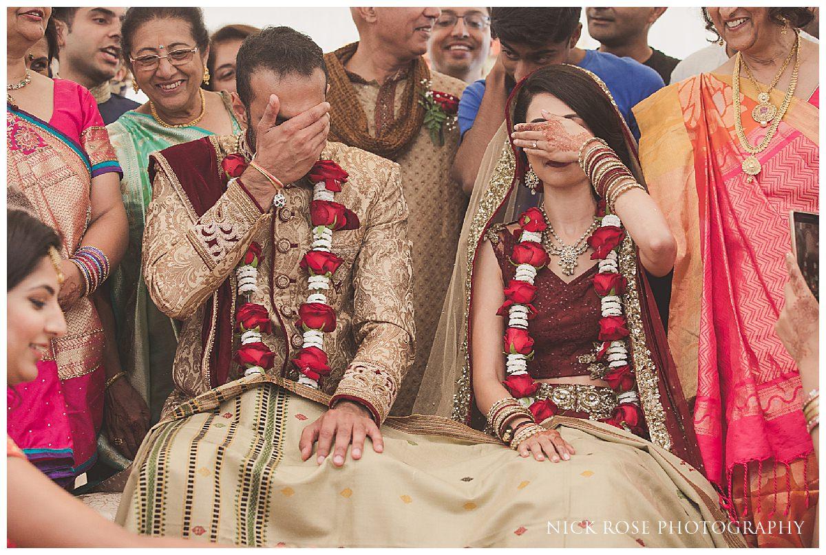 Boreham House Hindu Wedding Photography Essex_0028.jpg