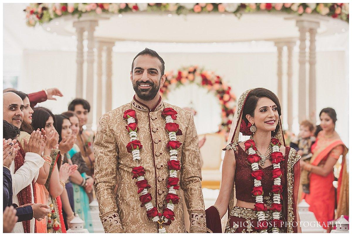 Boreham House Hindu Wedding Photography Essex_0030.jpg