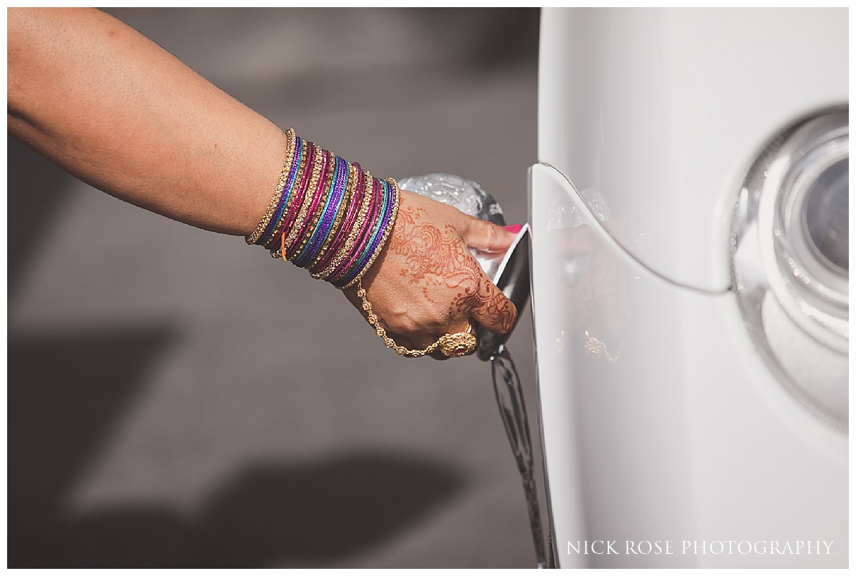 Boreham House Hindu Wedding Photography Essex_0032.jpg