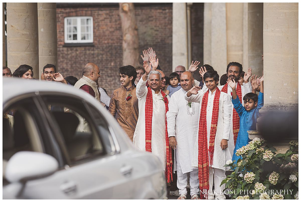 Boreham House Hindu Wedding Photography Essex_0035.jpg