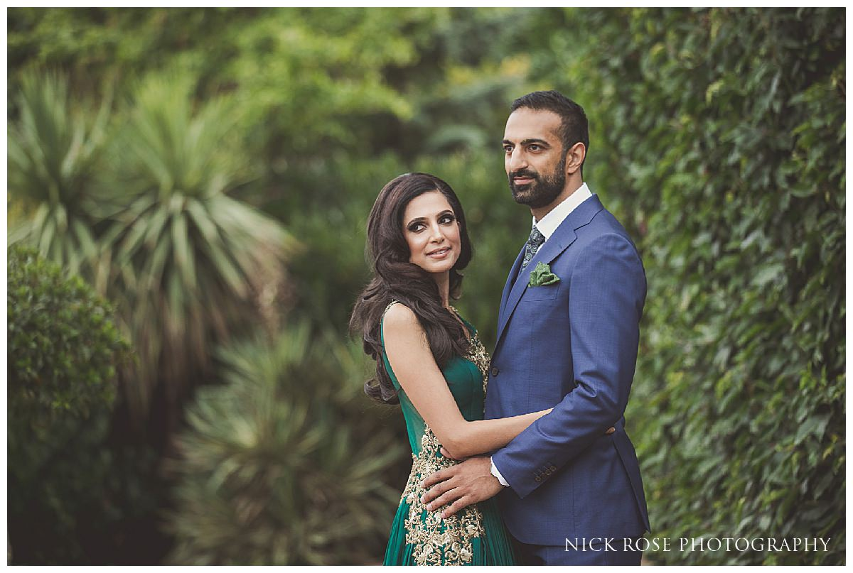Boreham House Hindu Wedding Photography Essex_0036.jpg