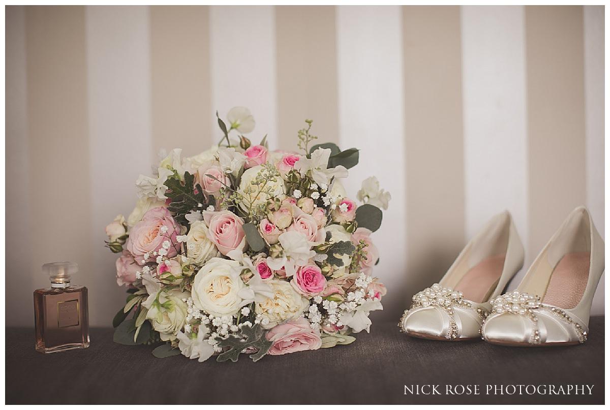 Fennes Wedding Photography Essex_0001.jpg