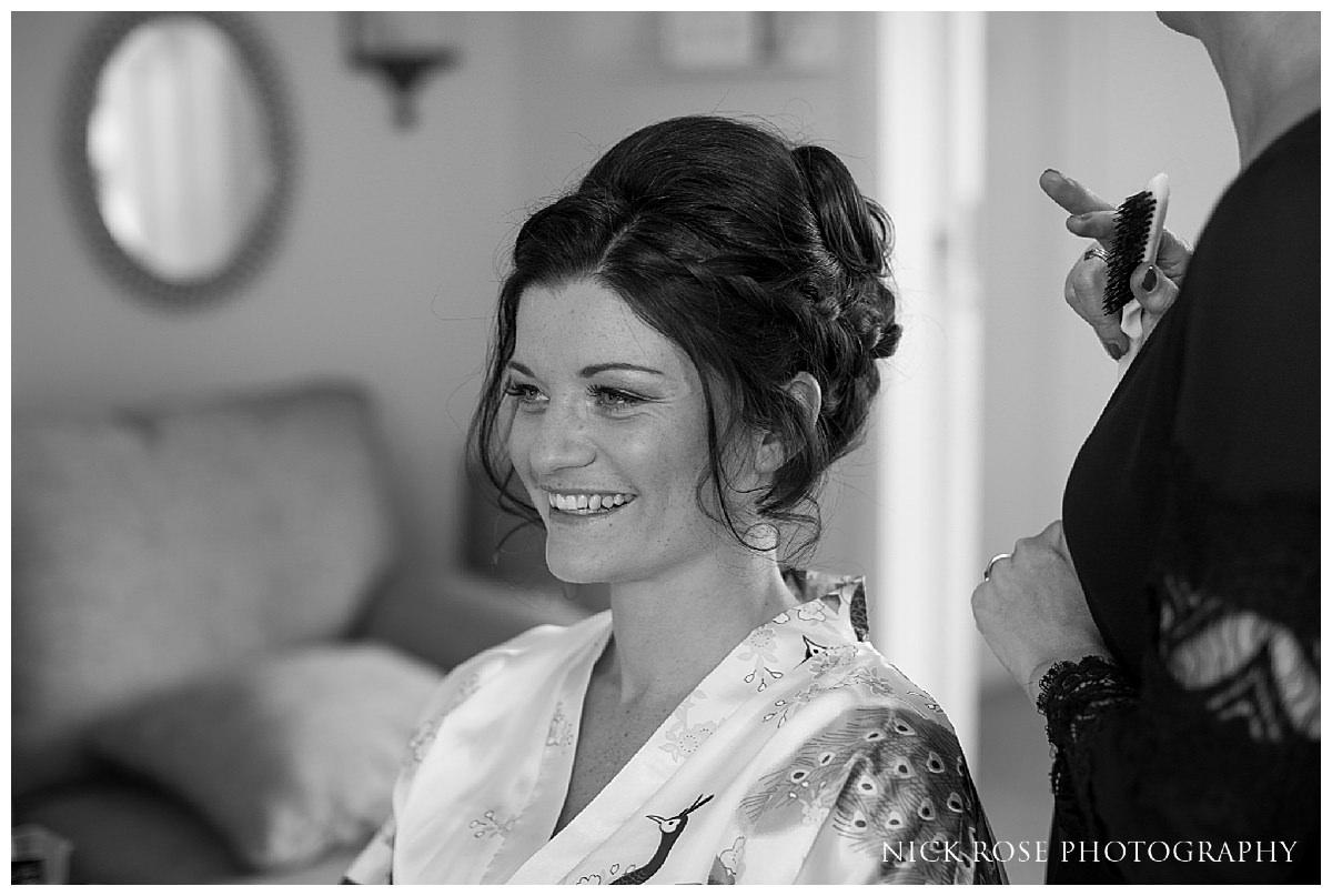 Fennes Wedding Photography Essex_0007.jpg