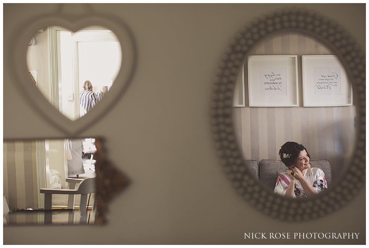 Fennes Wedding Photography Essex_0008.jpg