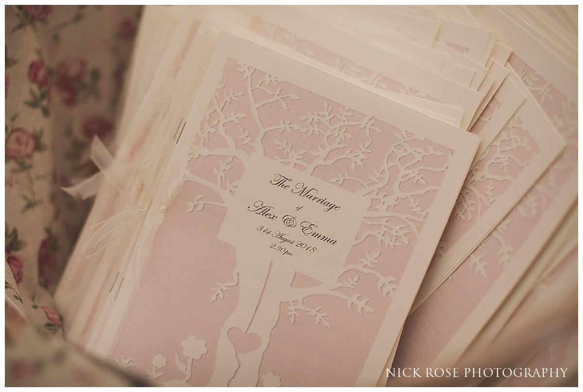 Fennes Wedding Photography Essex_0019.jpg