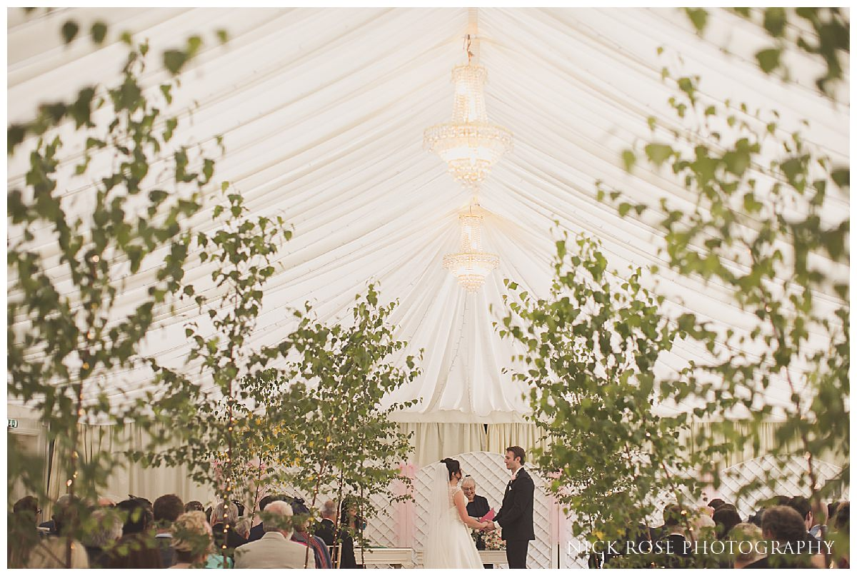 Fennes Wedding Photography Essex_0023.jpg