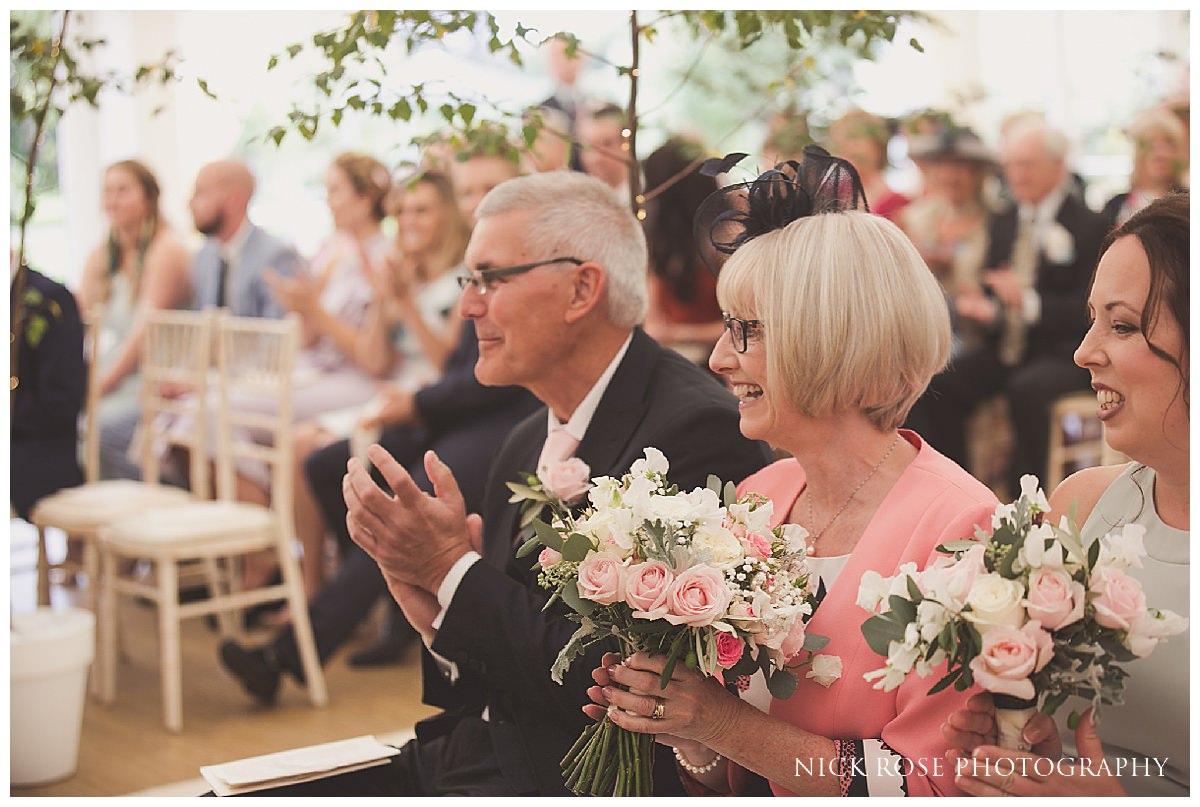 Fennes Wedding Photography Essex_0026.jpg