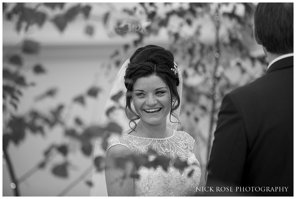 Fennes Wedding Photography Essex_0027.jpg