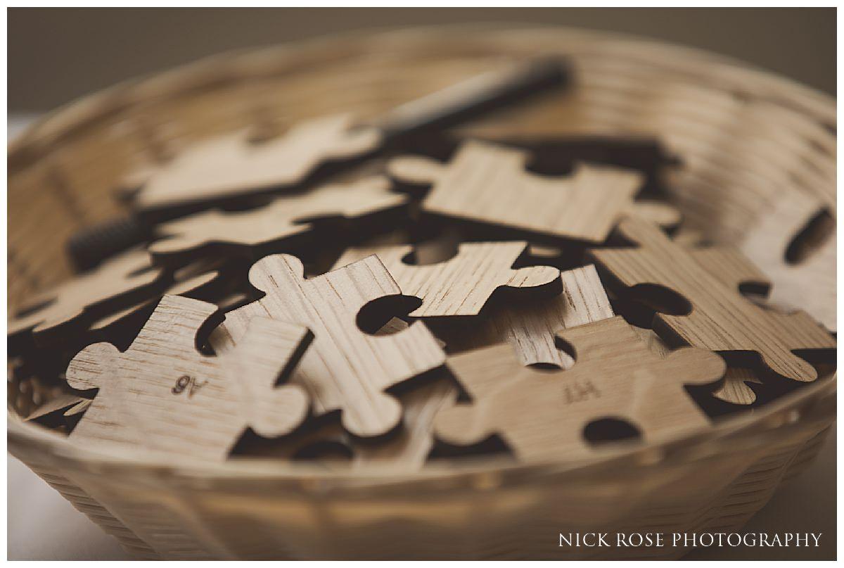 Fennes Wedding Photography Essex_0035.jpg