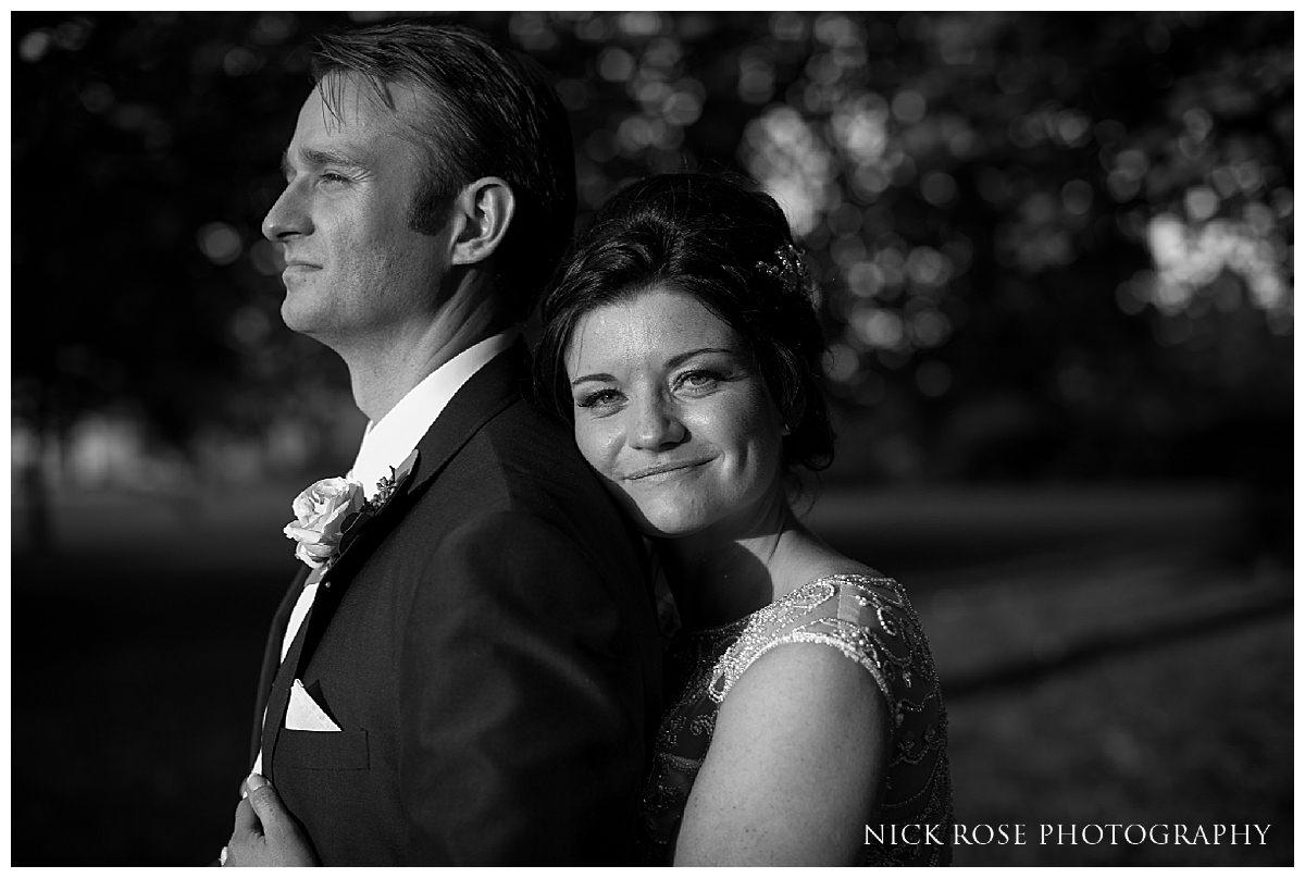 Fennes Wedding Photography Essex_0042.jpg