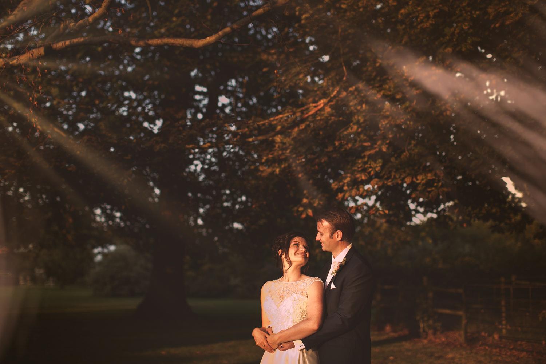 Fennes Wedding Photography.jpg