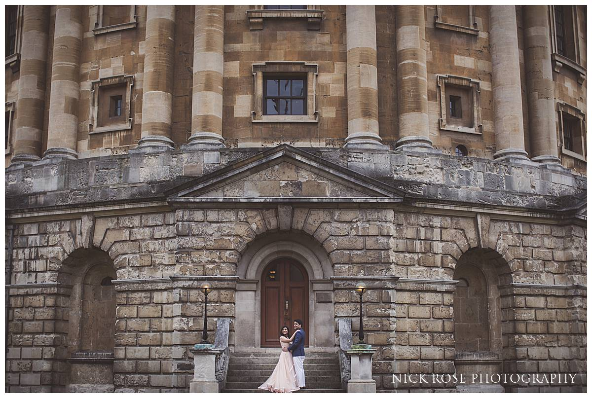 Oxford Pre Wedding Photography England_0004.jpg