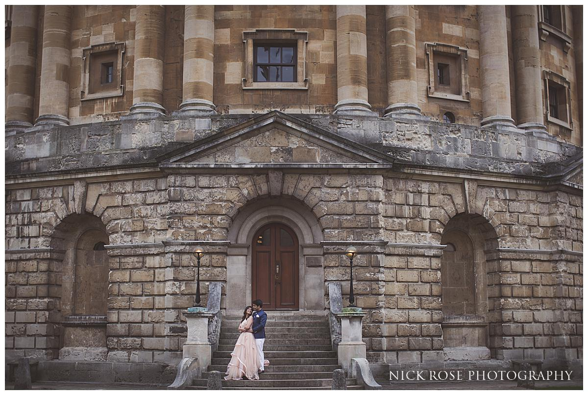 Oxford Pre Wedding Photography England_0005.jpg