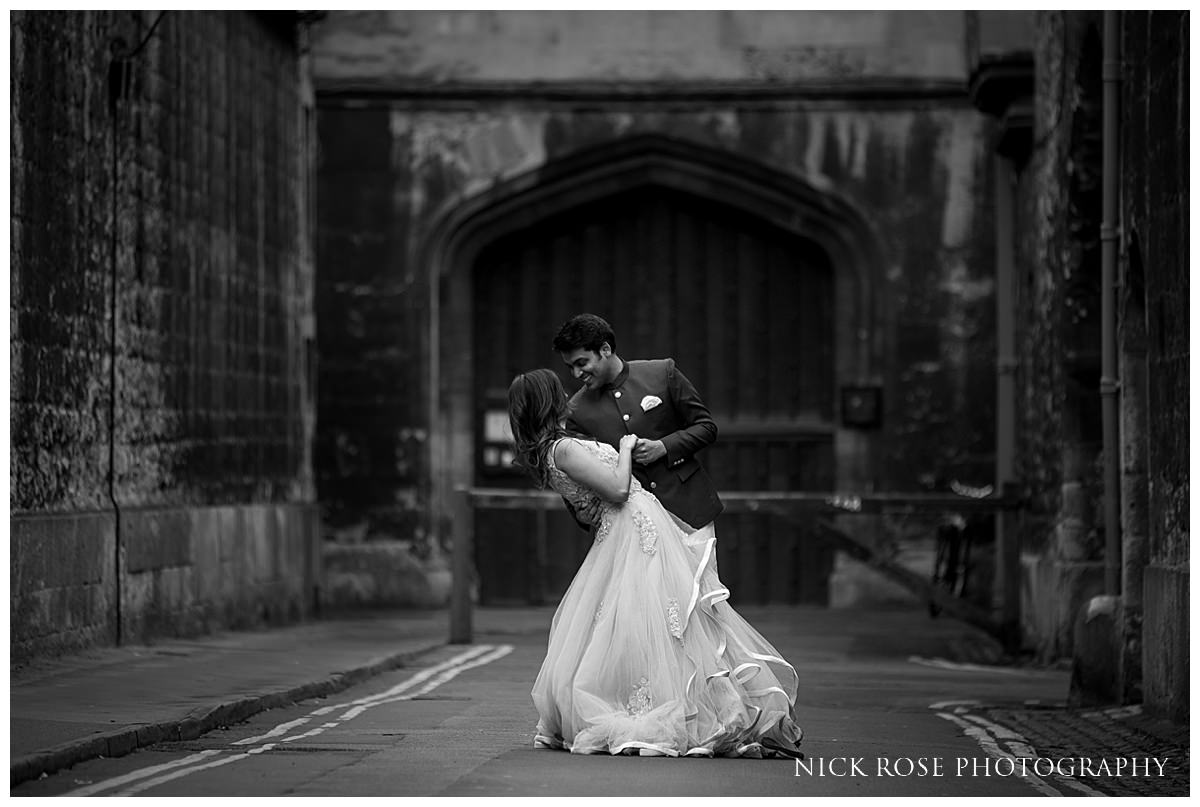 Oxford Pre Wedding Photography England_0009.jpg