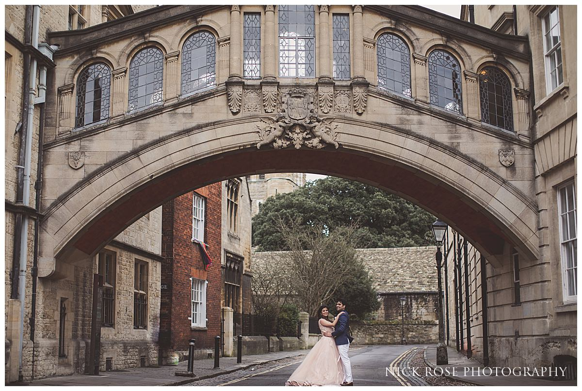 Oxford Pre Wedding Photography England_0010.jpg