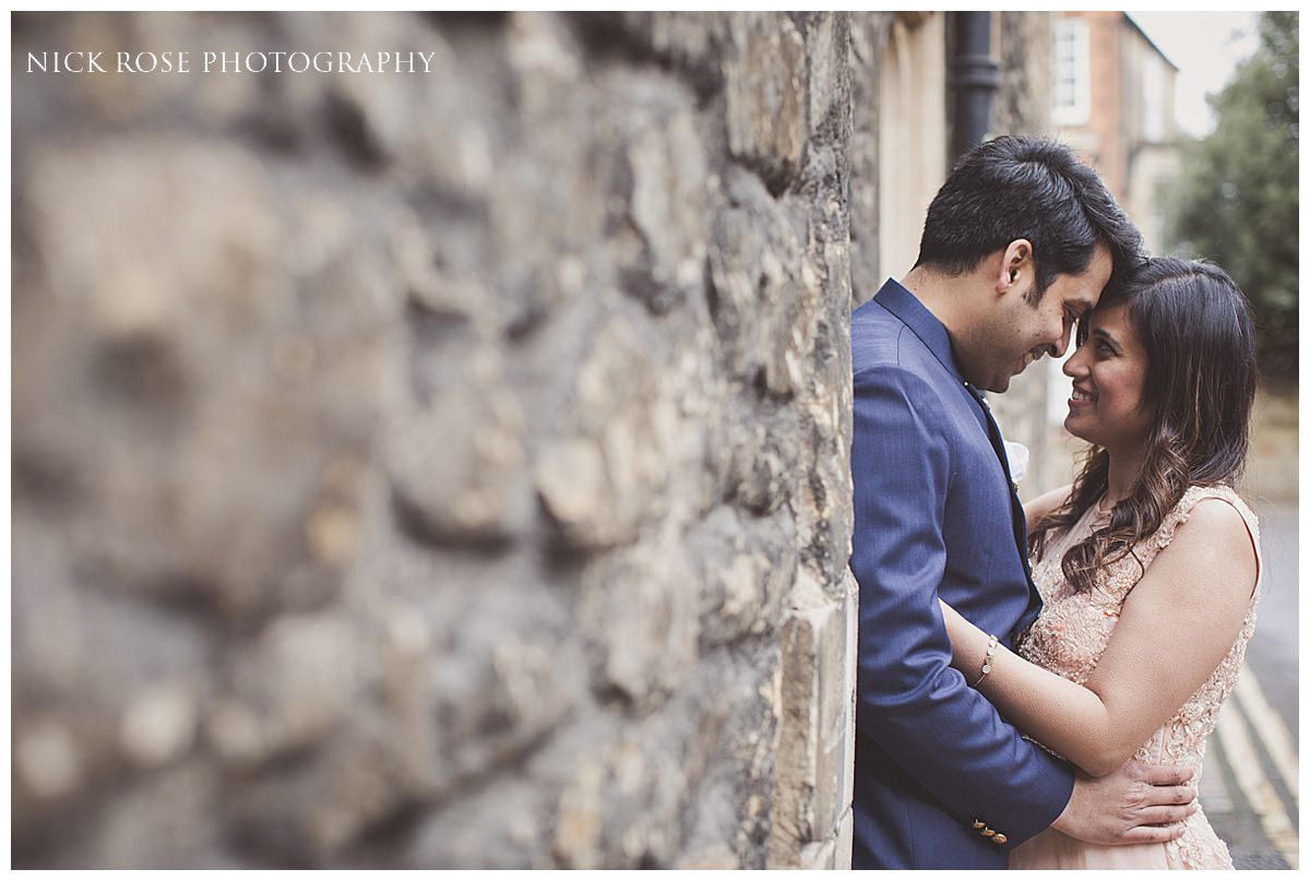 Oxford Pre Wedding Photography England_0012.jpg