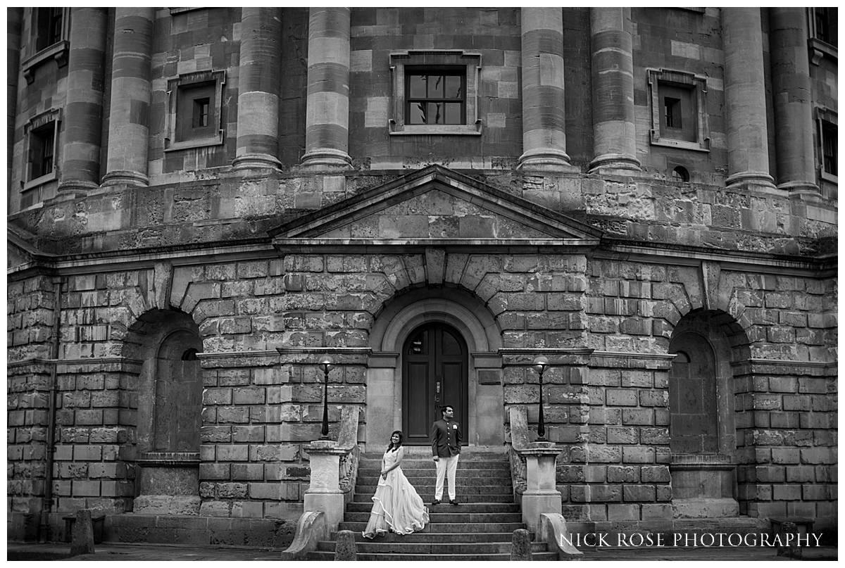 Oxford Pre Wedding Photography England_0014.jpg