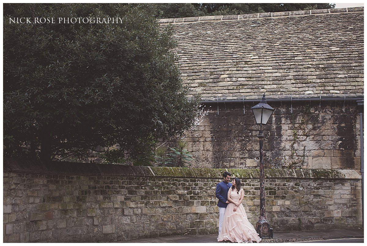 Oxford Pre Wedding Photography England_0016.jpg