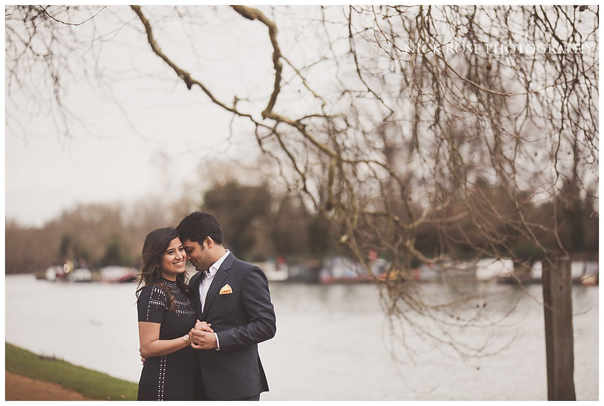 Oxford Pre Wedding Photography England_0017.jpg