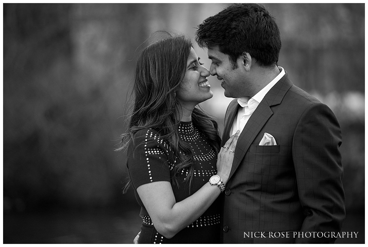 Oxford Pre Wedding Photography England_0018.jpg
