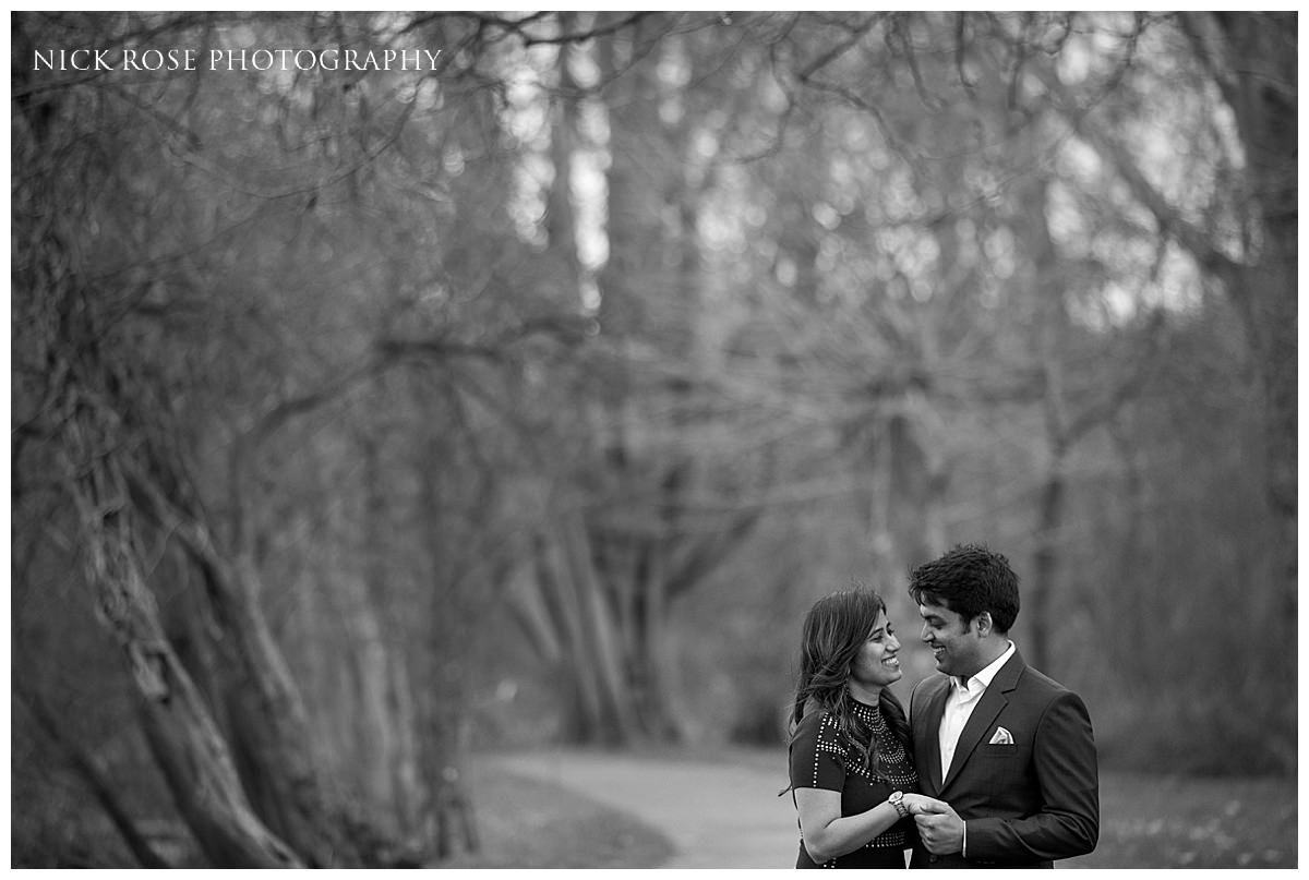 Oxford Pre Wedding Photography England_0019.jpg