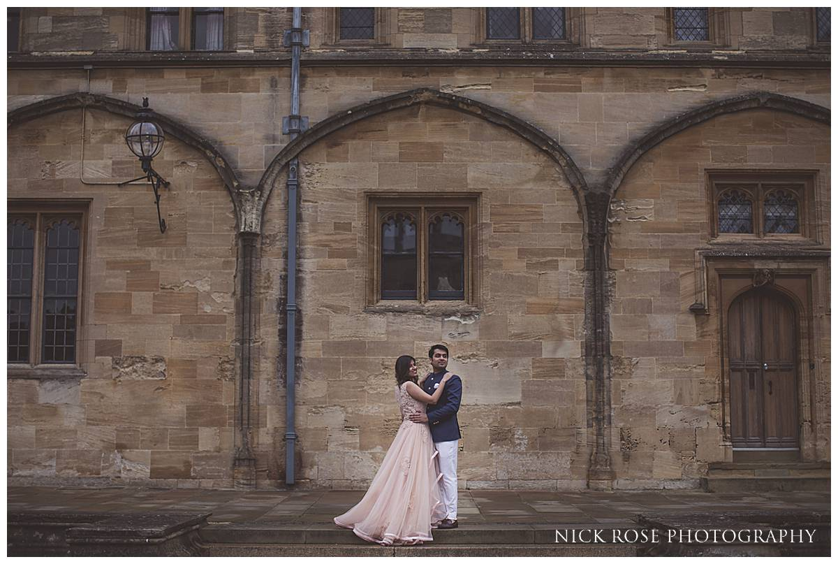 Oxford Pre Wedding Photography UK_0002.jpg