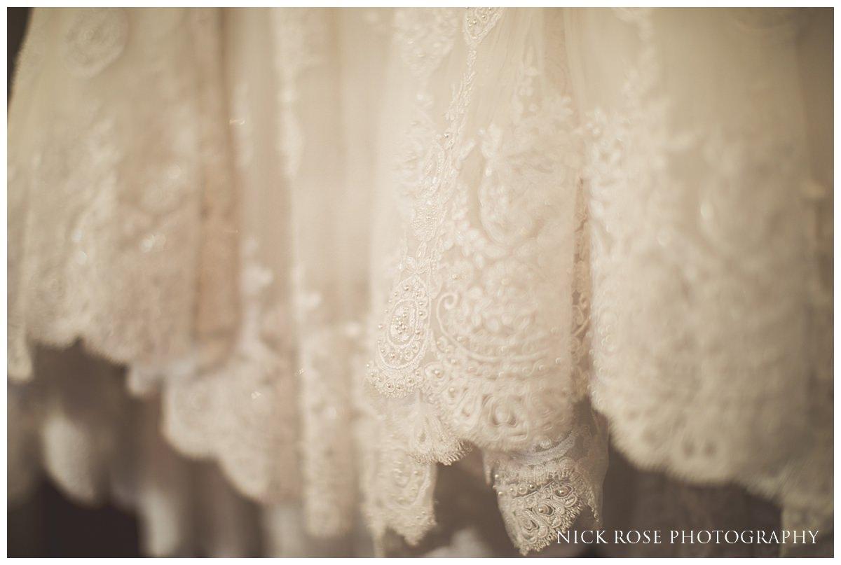 Forty hall House and Estate Wedding Photgoraphy_0008.jpg